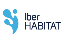 IberHABITAT reference publication!