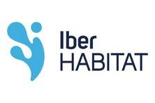 Workshop - Iber HABITAT